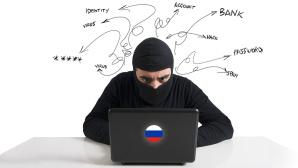 Hackerangriff ©alphaspirit - Fotolia.com