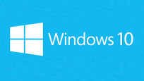 Microsoft Windows ©Microsoft