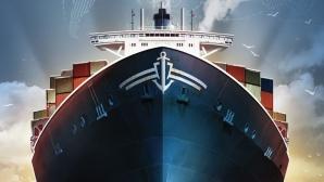 TransOcean � The Shipping Company ©Astragon