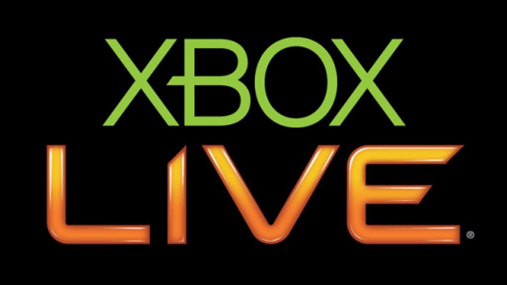 xbox live testen