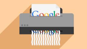 Report: Google löscht täglich eine Million Links zu illegalen Uploads Über eine Million Löschanträge pro Tag kommen bei Google an – die meisten davon aus der Film- und Musikindustrie. ©Google, Felix Pergande - Fotolia.com
