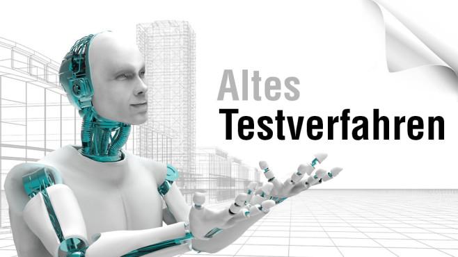Test: 4K-Monitore ©sarah5 - Fotolia.com, adimas - Fotolia.com