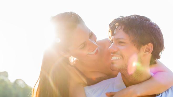 singlebörse kostenlos mit bild single kennenlernen