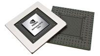 Nvidia Geforce GTX 780M ©Nvidia