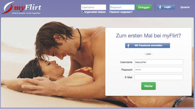 partnerbörse im test Landshut