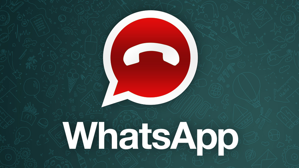 Whatsapp Probleme Iphone