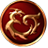 Icon - Dungeons and Dragons Online