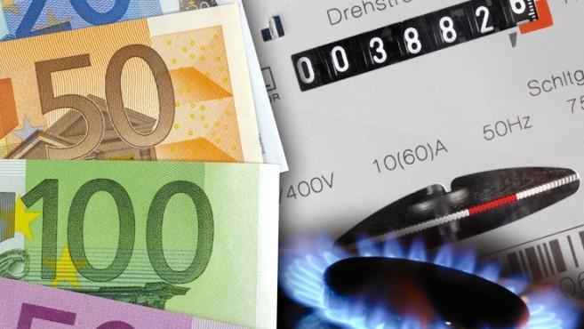 vorsicht achtung energieanbieter wechsel