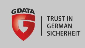 G Data Logo ©G Data
