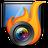 Icon - HotShots