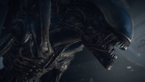 Alien – Isolation © Koch Media