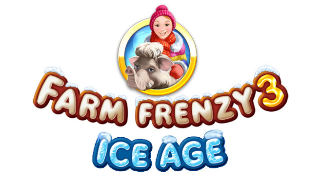 Farm Frenzy 3: Ice Age © S.A.D.