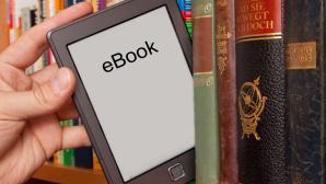 eBook©Markus Bormann - Fotolia.com