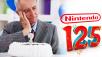 Nintendo: 125. Geburtstag ©Nintendo, Igor Mojzes - Fotolia.com, Style Media & Design - Fotolia.com