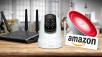 My Connected Life: T�glich neue Sonderangebot bei Amazon ©Amazon, Philips, DLink, NetGear, 2mmedia - Fotolia.com, magdal3na - Fotolia.com