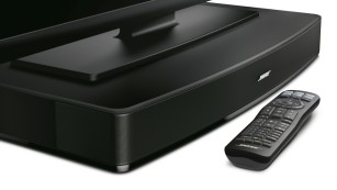 neuer tv lautsprecher bose solo 15 audio video foto bild. Black Bedroom Furniture Sets. Home Design Ideas