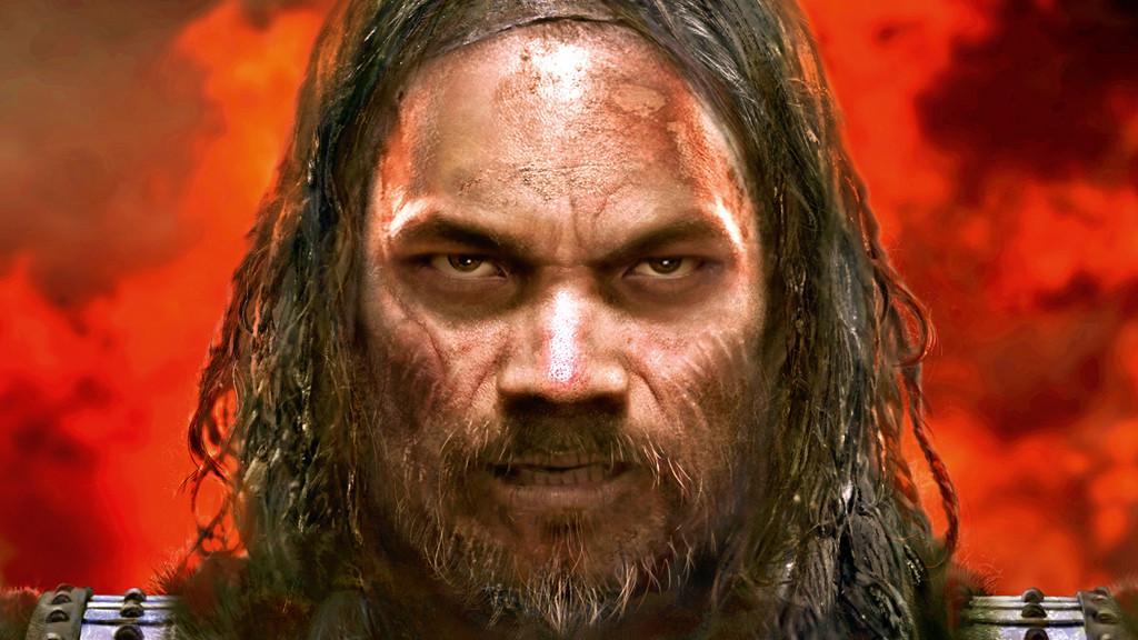 Arbeitsblatt Vorschule römische spiele : Total War u2013 Attila: PC-Spiel im Test - COMPUTER BILD SPIELE