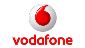 Vodafone ©Vodafone