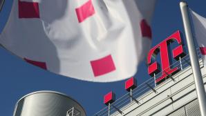 Konzernzentrale der Deutschen Telekom in Bonn ©Deutsche Telekom