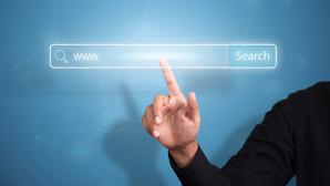 Domains pr�fen und registrieren ©Warakorn - Fotolia.com