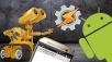Tasker: So automatisieren Sie das Android-Smartphone ©Android, Tasker, HTC, Aleksandr Bedrin - Fotolia.com
