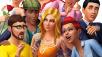 Die Sims 4: Update bringt Pools ©Electronic Arts