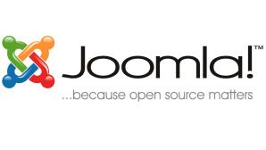 Mit dem beliebten Content-Management-System auch ohne Vorkenntnisse schnell und einfach vielf�ltige Webseiten erstellen. ©joomla