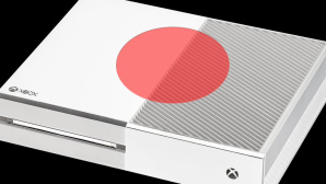 Xbox One: Japan Verkaufszahlen ©Microsoft