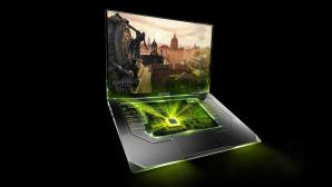 Navidia Geforce GTX 980M (Maxwell) ©Nvidia