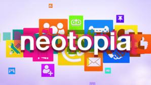 Neotopia ©Neotopia