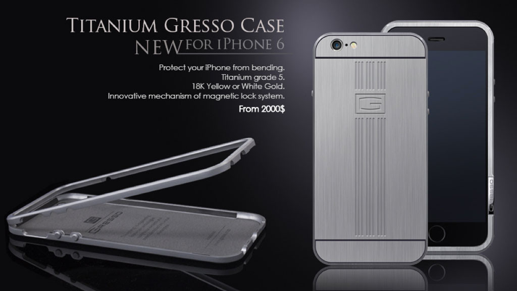 Porsche Iphone  Plus Case