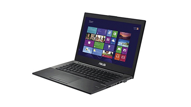 Asuspro Advanced BU401LA-CZ020G © Asus, Amazon