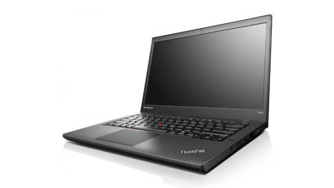 Lenovo ThinkPad T440s © Lenovo, Amazon