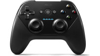 Google Nexus Player © Google