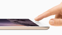 Apple iPad Air 2 © Apple