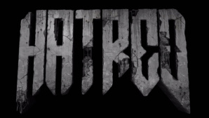 Hatred © Destructive Creations