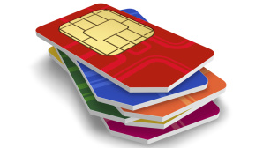 SIM-Karten ©Thinkstock