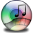 Icon - Absolute Video to Audio Converter