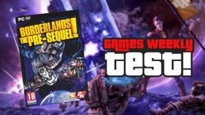 ©2K Games, COMPUTER BILD SPIELE