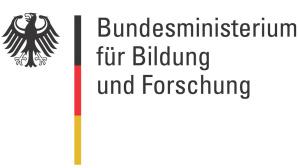 Bildungsministerium für Forschung und Bildung ©Bildungsministerium für Forschung und Bildung