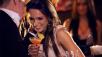 Im Urlaub kann man schnell ins Fettn�pfchen treten, wenn man die landestypischen Gepflogenheiten nicht kennt. Genauso verh�lt es sich mit den dortigen Flirt-Gewohnheiten. COMPUTER BILD hat die Flirtvorlieben ausgew�hlter L�nder beleuchtet. ©Ammentorp - Fotolia.com