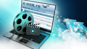 Streaming-Portale: Das müssen Sie wissen ©cutimage - Fotolia.com