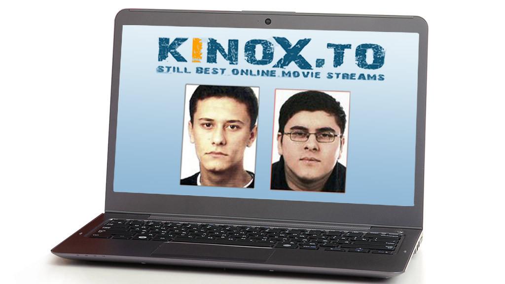 kinox ploetzlich star stream