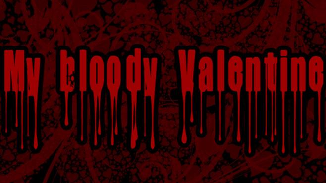 Halloween-Fonts: Gruselige Texte schreiben ©Fontspace