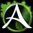 Icon - ArcheAge