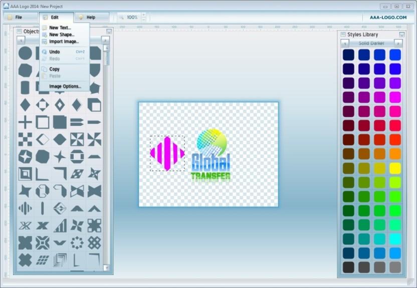 [وینه: Screenshot-5-AAA-Logo-2014-1024x709-2dd1...d2e758.jpg]