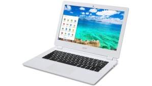 Acer Chromebook 11 ©Acer