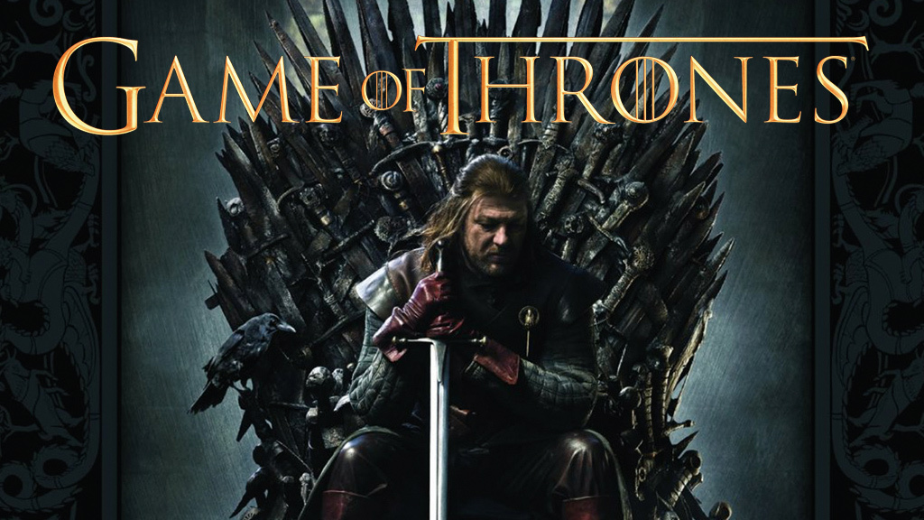 games of thrones online gucken
