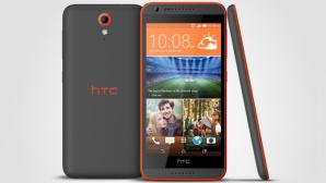 HTC Desire 620 ©HTC