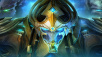 StarCraft 2 � Legacy of the Void © Blizzard
